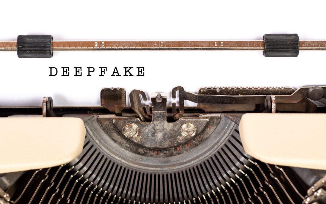Deepfakes: una amenaza para las mujeres