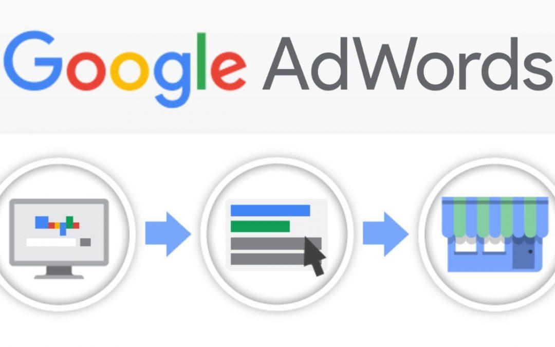 La publicidad de Google: un filón para los productores de fake news